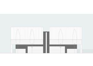 Fassade-1_web