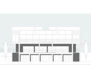 Fassade-3_web