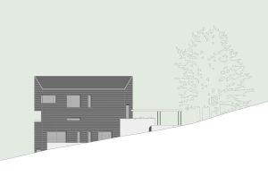 Fassade-2_web