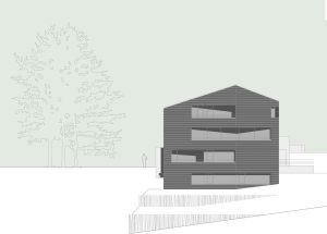 Fassade-4_web