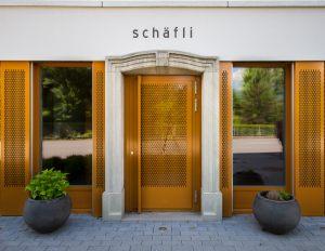 Schfli_Web-2